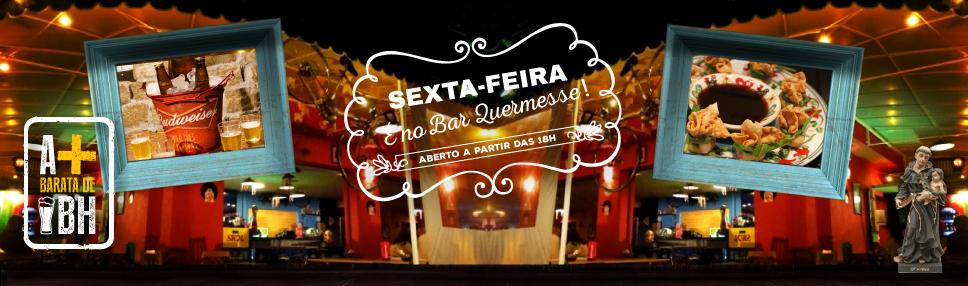 banner_sexta