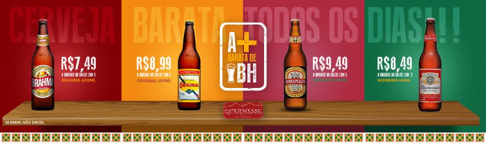 banner_01_cervejas