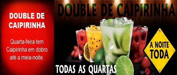 Caipirinha_quarta promocao