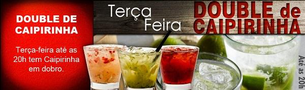 Caipirinha_terca promocao
